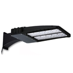 Diva Lite LED Slim Area Light SAL-150UT357K