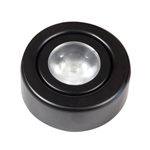 GMLighting LED Accent/Task High Power Puck Light