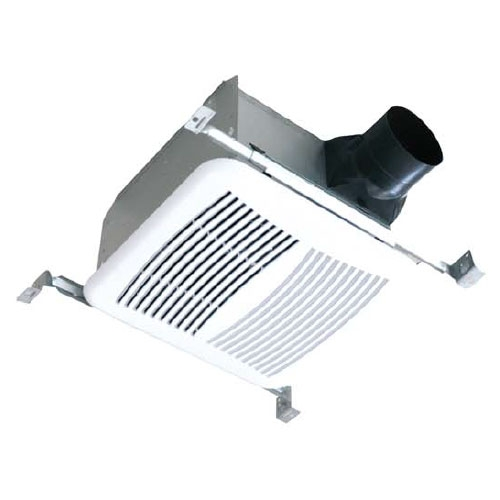 Hvi 2100 bathroom fan 28 images shop broan 2 5 sone 80 for 2100 hvi bathroom fan