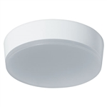 RAB LED SKEET Surface Mount Square Fixture