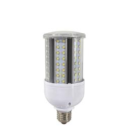 MaxLite - LED Bollard Post Top Retrofit Lamp