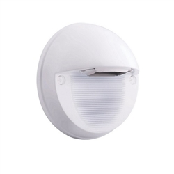 RAB LED Step Light