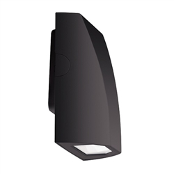 RAB LED Slim Wall Pack