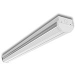 "Skyler - 47"" LED Seeluce Linear Light"