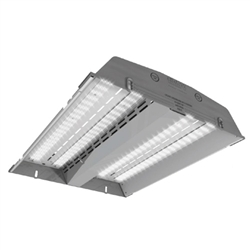 Simkar - Summit Series LED High Bay