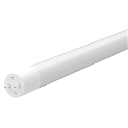 Diva Lite 4 Ft LED T8 Retrofit Tube Lamp