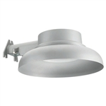 Lithonia LED Area Light