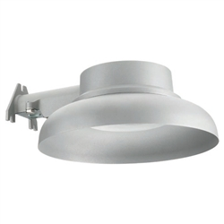 Lithonia TDD LED 1 Dusk-to-Dawn Area Light