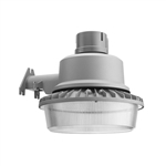 Lithonia - TDD LED 2 LED Area Luminaire