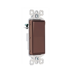 legrand pass seymour trademaster decorator switch tm873