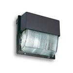 Lithonia LED Wall Pack TWH LED 20C 50K
