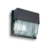 Lithonia LED Wall Pack TWH LED 30C 50K