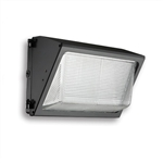 Lithonia LED Wall Pack TWR1 LED 2 50K MVOLT M2