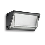 Lithonia LED Wall Pack TWR2 LED 1 50K MVOLT DDB