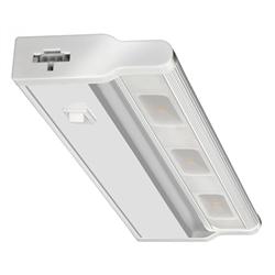 Lithonia Linkable LED Cabinet Light