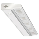 Lithonia Linkable LED Cabinet Light