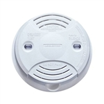 USI Photoelectric Sensor Smoke/Fire Alarm USI-3204