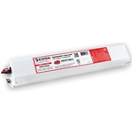 ESPEN TECHNOLOGY EMERGENCY BACKUP BALLAST