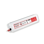 Espen Technology Emergency Backup Ballasts