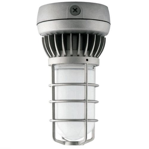 rab led vapor light vxled13ndg. Black Bedroom Furniture Sets. Home Design Ideas
