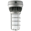 RAB LED Vapor Light