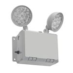 Lithonia - Wet Location Emergency Light
