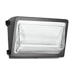 RAB LED Wallpack WP2LED37