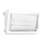 RAB LED Wallpack WP2LED37W