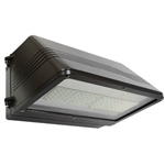 MaxLite WPCL Series LED Large Wall Pack