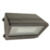 MaxLite WPCS Series LED Small Wall Pack
