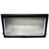 MaxLite - LED WallMax Large WallPack