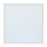 James Industry - 2X2 LED Ultra Thin Panel - ZY-P4-40W-CDS-50