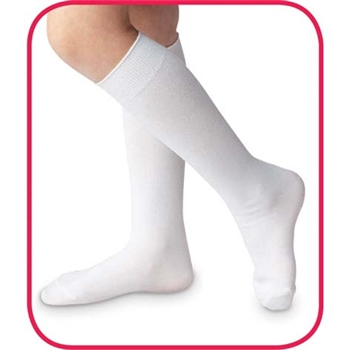 Jefferies High Class Girls Socks - 1 Pair