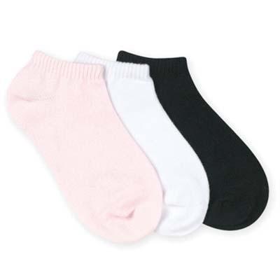 teen babes in low cut socks
