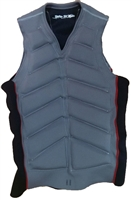 Competition Wake Vest