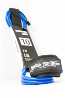 Surf Leash 10'