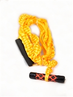 T Bar Wake Surf Rope