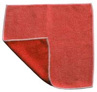 Microfiber-Cloth-Scrubber-12-x-12-Red