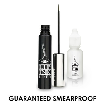 LIP INK Waterproof Eyeliner