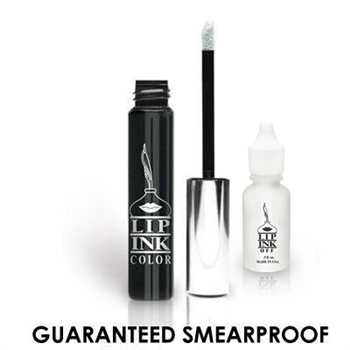 LIP INK Smearproof Eye Shadow Gel