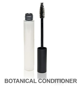 LIP INK Brow & Lash Conditioner