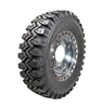 Yokohama off road tires, Traction, Super Digger, Geolander Mt, Tractor service