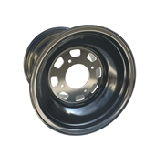 CMS UTV ATV Side By Side Wheels Made in USA