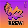 k2brew-1gallon