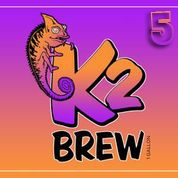 k2brew-5gallon