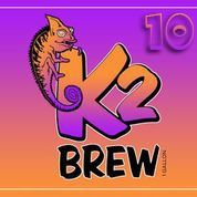 k2brew-10gallon
