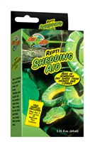 ZOOMED MD-31 REPTI SHEDDING AID 2.25OZ