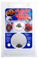 BETTA EXERCISE MIRROR