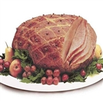 Howard and Sons Gift Packages - Ham I Am