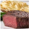 Fabulous Filets